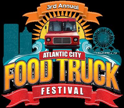 3rd Annual AC Food Truck_Logo 2