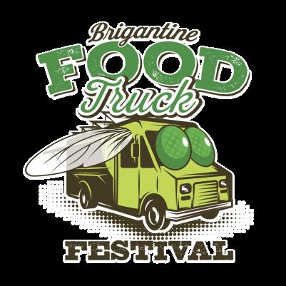 Brigantine-Food-Truck-Fest