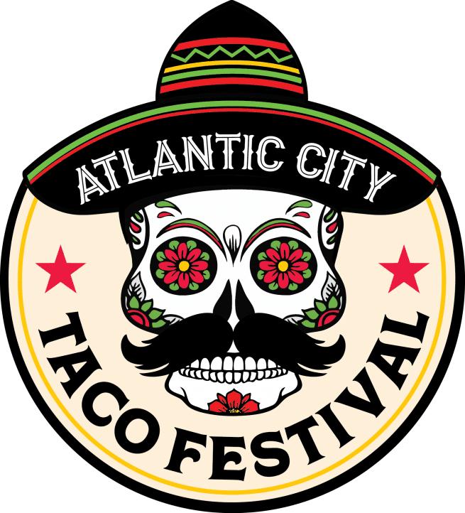 Taco_Festival