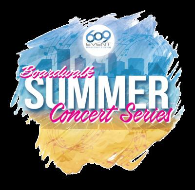 boardwalk-summer-concert-series_logo