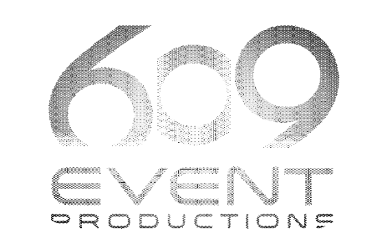 609-distorted-logo-optimized