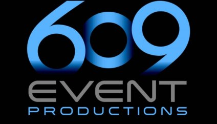 609_Logo