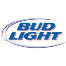 Bud_Light_logo