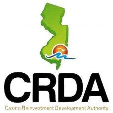 CRDA_logo