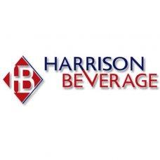 Harrison_Beverage_logo
