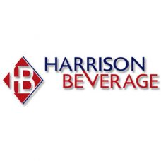 Harrison_Beverage_logo