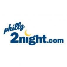 Philly_Tonight_logo