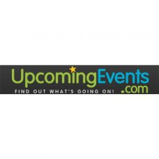 Upcoming_Events_logo